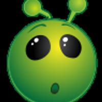 okemos | Social Profile