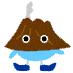 桜島噴火告知Bot Social Profile