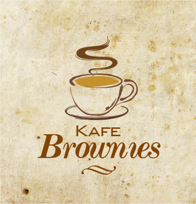 KafeBrownies Social Profile