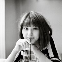 yukari | Social Profile