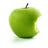 The profile image of iPad3aanbieding