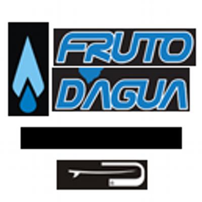 Fruto D'Água