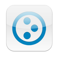 plone_de