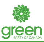 SthShore GreenParty