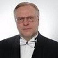 Uldis Osis | Social Profile