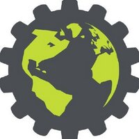 Expat Workforce | Social Profile
