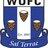 Winsford united fcjpeg normal
