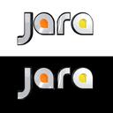 Jara TV (@thejaratv) Twitter