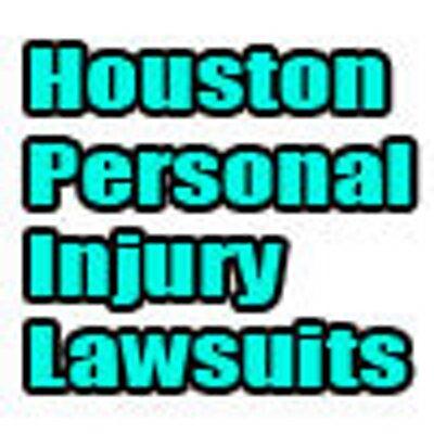 Houston Lawsuit