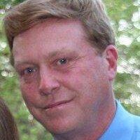 Keith Baldrey | Social Profile