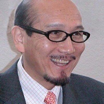 多喜 義彦   Social Profile