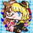 The profile image of hirotamasatane