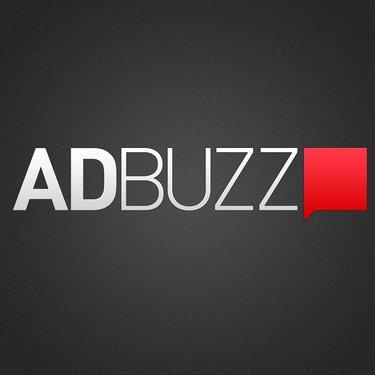 AdBuzz | Social Profile