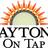 Daytona On Tap