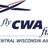 CWA 's Profile Picture