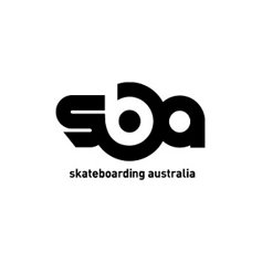 SkateboardingAust | Social Profile