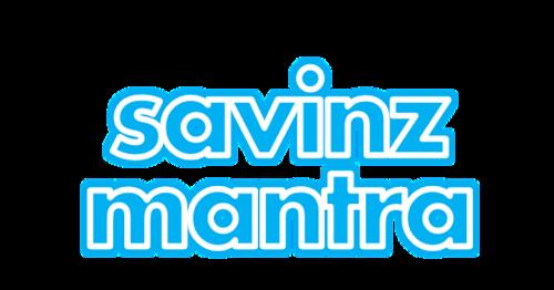 Savinz.com Social Profile