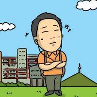 서정민 | Social Profile