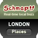 London Places Social Profile