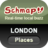 London_Places Coupons