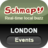 London Events