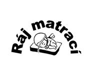 Ráj Matrací