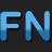 ForumNO.net