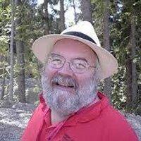 Geoff Smith | Social Profile