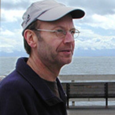 Rick Peterson   Social Profile