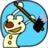 motoo1112's avatar
