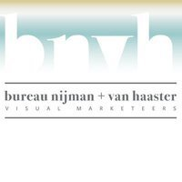 bureau_nvh
