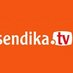 sendika.tv's Twitter Profile Picture