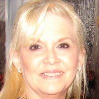 Debbie Pace Branan | Social Profile