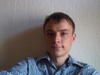 Dan Bray Social Profile