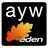 The profile image of ayweden
