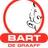 Bart Foundation