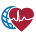 Heart Rhythm Society's Twitter Profile Picture
