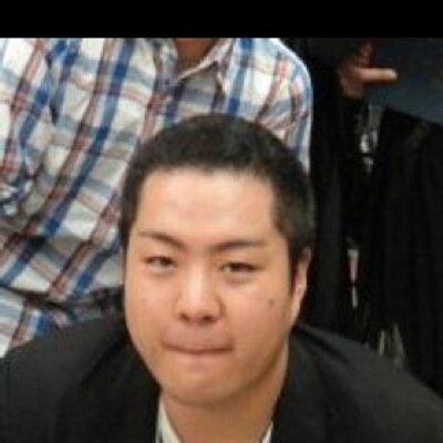 Hiroyuki Hatta | Social Profile