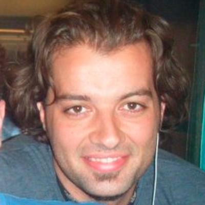 Alfonso Duro | Social Profile