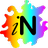 Nick Lumb 🇪🇺 #FBPE #IAmEuropean #SardinesUK🌹🐟