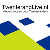 TwenterandLive