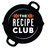 @TheRecipeClub