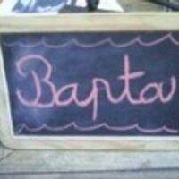 BaptouB   Social Profile