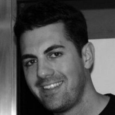 Matthew Lawton | Social Profile