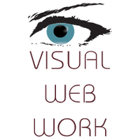 visualwebwork