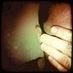 jonathan kalter's Twitter Profile Picture