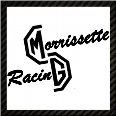 Morrisette Racing | Social Profile
