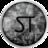 @SystemTechs