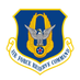 Air Force Reserve's Twitter Profile Picture