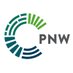 Philanthropy NW's Twitter Profile Picture